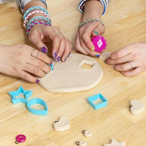 Cool Maker Jazzy Jewelry