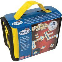 Pavilion Portable Travel Games - Assorted