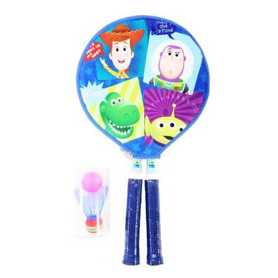 Toy Story Toy Story Round Racket