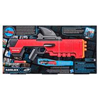 NERF Roblox MM2: Shark Seeker Blaster