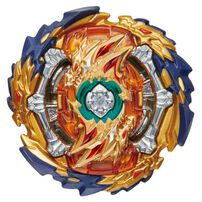 Beyblade Burst Start B-139