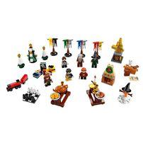 LEGO Harry Potter Advent Calendar 75964