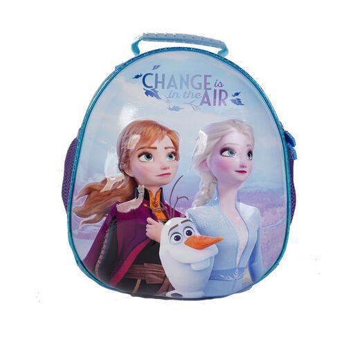 Mesuca Frozen Premium Hard Shell Bag