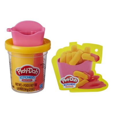Play-Doh Mini Creations Set - Assorted
