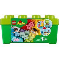 LEGO Duplo Brick Box 10913