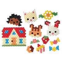 Aqua Beads Sylvanian Families