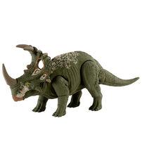 Jurassic World Sound Strike Dinosaur - Assorted
