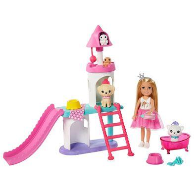 Barbie Careers Olympics Sports