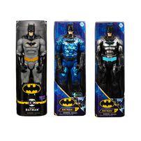 Batman 12 inch Action Figures - Assorted