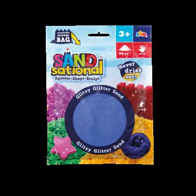 100 Grams Glitter Sand