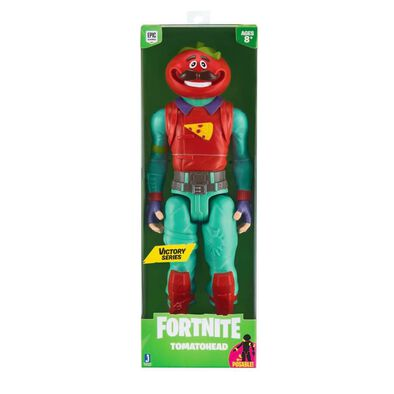 Fortnite Victory Series Figure Tomatohead