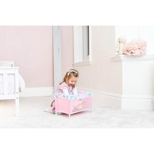 Babyboo Doll Bundle Set
