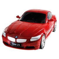 Happy Well 1:32 Bmw Z4 3D Puzzle