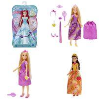 Disney Princess Surprise Doll Assorted