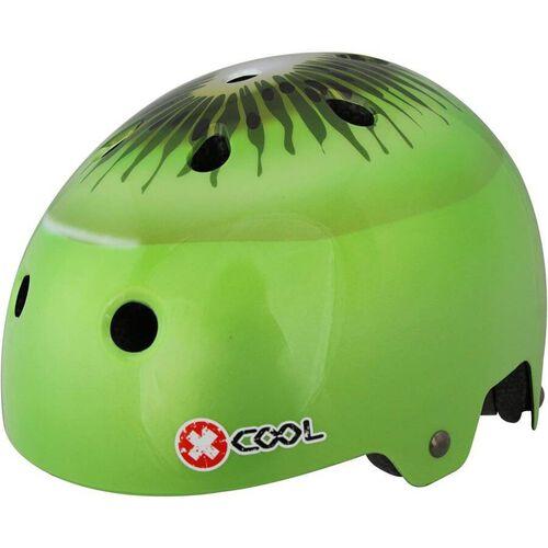 Kidzamo Xcool Kiwi Helmet M