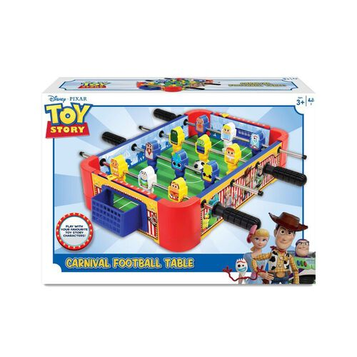 Toy Story Football