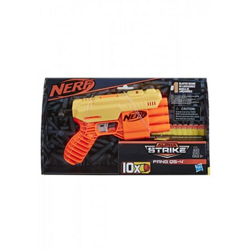 NERF Alpha Strike Fang Qs 4