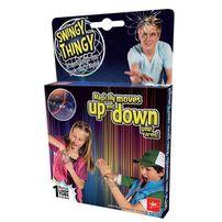 Fun Swingy Thingy
