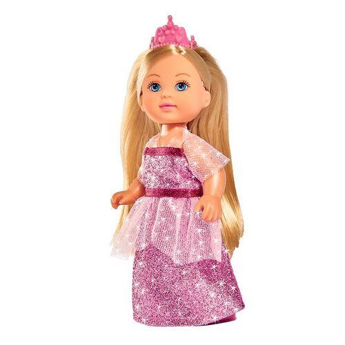 Evi Love Glitter Princess
