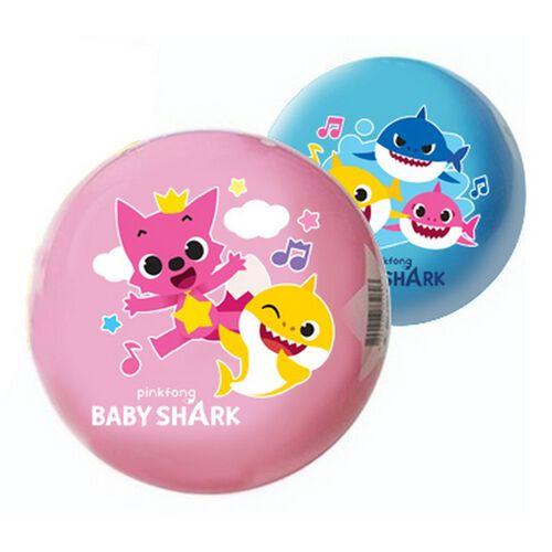 Pinkfong Pu Ball
