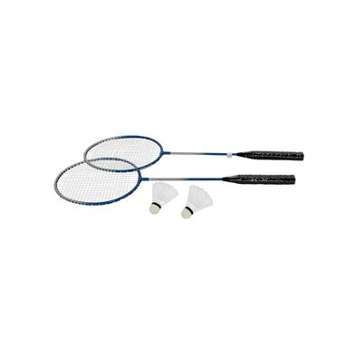 Kasaca 2 Player Badminton Set