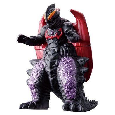 Ultraman Monster Series - Assorted