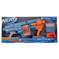 NERF Elite Surgefire 2.0