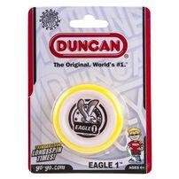 Duncan Yo Yo Eagle 1 Yo Yo