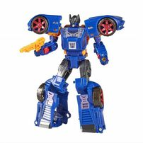 Transformers Generations Special Edition Dlx Counterpunch