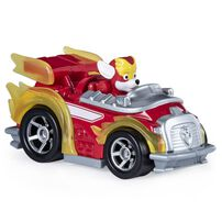 Paw Patrol Die Cast Core Vehicle - Assorted