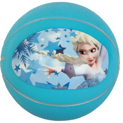 Disney Frozen 2 6 Inch Basket Ball