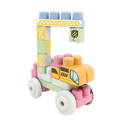 Mijoy - Crane Truck