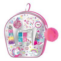 Hot Focus Little Bag of Beauty Unicorn