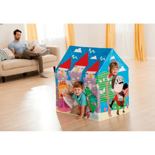 Intex Playground Fun Cottage